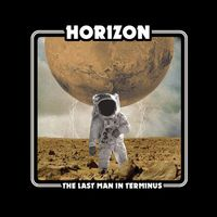 Horizon - The Last Man in Terminus (Bonus Tracks)