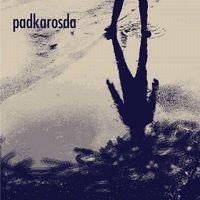 Padkarosda - Szabadulásom művészete
