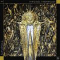 Imperial Triumphant - Alphaville (Bonus Tracks)