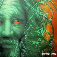Octopussy - Dwarfs & Giants