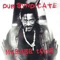 Dub Syndicate - Murder Tone
