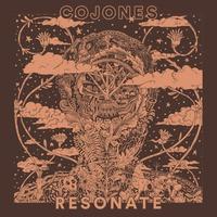 Cojones - Resonate