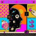 The Desert Sessions - Desert Sessions Volumes 11&12