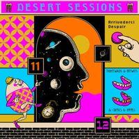 The Desert Sessions - Desert Sessions Volumes 11&12