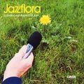 VA - Jazzflora: Scandinavian Aspescts of Jazz (2004)