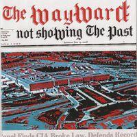 The Wayward