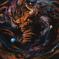 Monster Magnet - Last Patrol - 2013