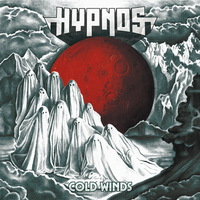 Hypnos  - Cold Winds - 2016