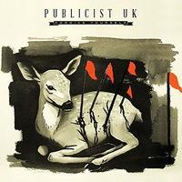 Publicist UK - Forgive Yourself - 2015