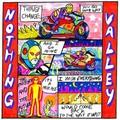 Melkbelly - Nothing Valley