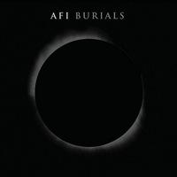 AFI - Burials - 2013