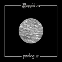 Poseidon - Prologue