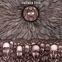 Cultura Tres - Rezando Al Miedo