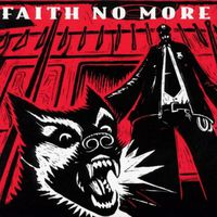 Faith No More - King for a Day...Fool for a Lifetime