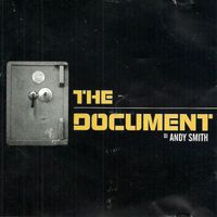 DJ Andy Smith - The Document