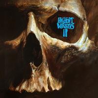 Ancient Warlocks - II - 2016