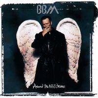 BBM - Around the Next Dream (Bonus Disc)
