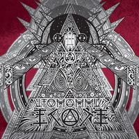 Ufomammut - Ecate - 2015