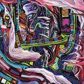 Yautja - The Lurch