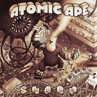 Atomic Ape - Swarm