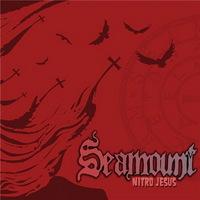 Seamount - Nitro Jesus - 2015