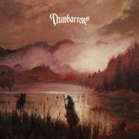 Dunbarrow - Dunbarrow - 2016