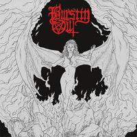 Burstin' Out - Outburst of Blasphemy - 2014