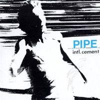 Pipe - International Cement