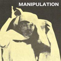 Manipulation - Manipulation