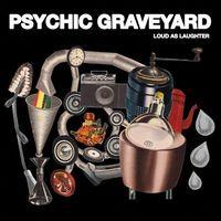 Psychic Graveyard