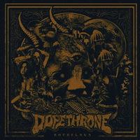 Dopethrone - Hochelaga - 2015
