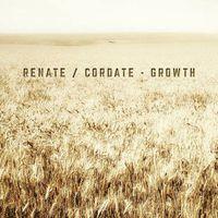 Renate/Cordate - Growth
