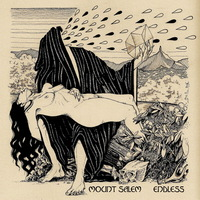 Mount Salem - Endless - 2013 (doom-stoner-rock)