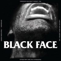 Black Face - I Want to Kill You / Monster 7