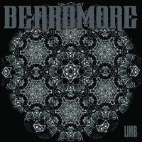 Beardmore - Limb