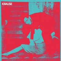 Krause - 2am Thoughts