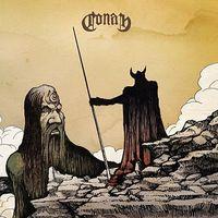 Conan - Monnos