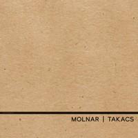 Molnar / Takacs - kettenegy