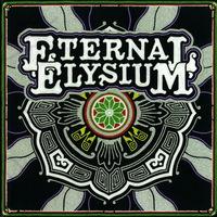 Eternal Elysium - Resonance of Shadows - 2016