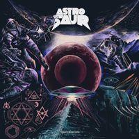 Astrosaur - Obscuroscope