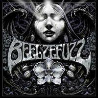 Beelzefuzz - s/t