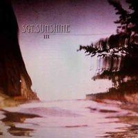 Sgt. Sunshine - III