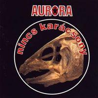 Aurora - Nincs karácsony