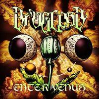 Druglord - Enter Venus