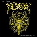 Joel Grind - The Yellowgoat Sessions - 2013 (speed-thrash-black-punk-metal)