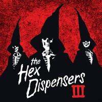 Hex Dispensers - III