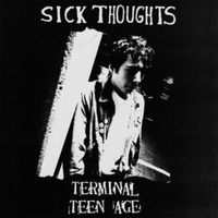 Sick Thoughts