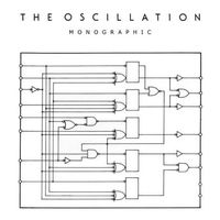 The Oscillation - Monographic