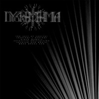 Dysrhythmia - The Veil of Control - 2016