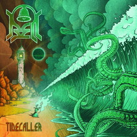 Bell - Tidecaller - 2017